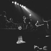 Likvor 20/03/2013
