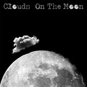 Clouds On The Moon