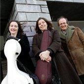 Gould Trio