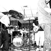 uschristmas_bands[1]