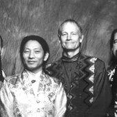 Nakai, Eaton, Clipman and Nawang