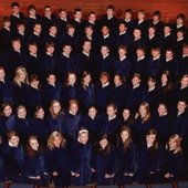 Owatonna HS Concert Choir