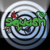 Dj Squash
