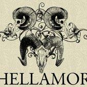 HELLAMOR