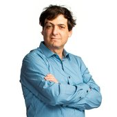 Dan Ariely for Forbes