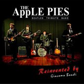 Giacomo Bondi & The Apple Pies
