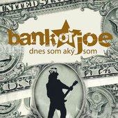 Bank of Joe