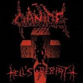Hell's Rebirth