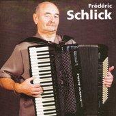 Frédéric Schlick