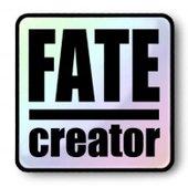 Fate Creator's Logo