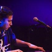 DJ PCM