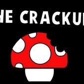 The Crackups