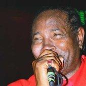 Ernie Johnson 1