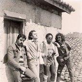 07 - 1984 - localensayo