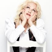 Cyndi Lauper - Picture by Jon Ann Toy.png