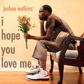 Joshua Watkins
