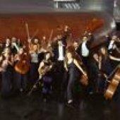 Luzern Strings