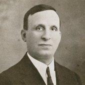Charles Péguri