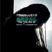 Pirahnahead