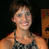 Shana Bousard