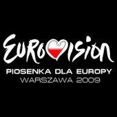 PIOSENKA DLA EUROPY