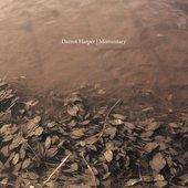 Momentary (EP).jpg