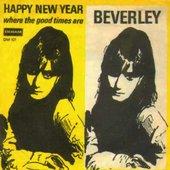 Beverley