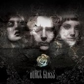 Black Glass (Poland)