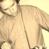 DJ Hardnatic