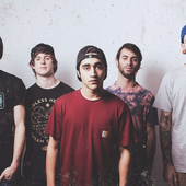 Northlane 2012 PNG