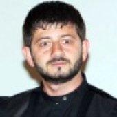Александр Бородач