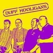 Duff Hooligans