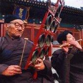 北京梵乐团
