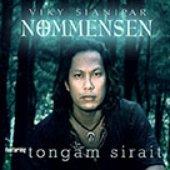 Viky Sianipar ft. Tongam Sirait