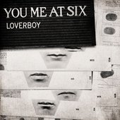 Loverboy (Acoustic Version)