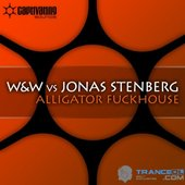 W&W vs. Jonas Stenberg