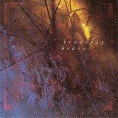 Heavenly Bodies  – Celestial (1988)