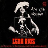 Lena Rios