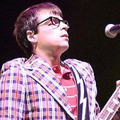 Rivers Cuomo