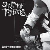 Strip The Threads