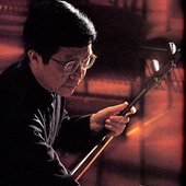Wang Guotong