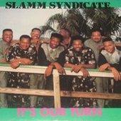 Slamm Syndicate