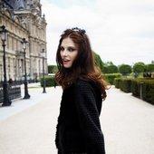 Chic a Paris promo