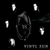 Vinyl Sun