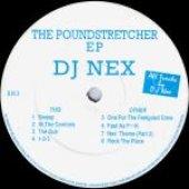 DJ Nex