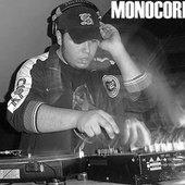 Monocore