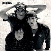 90 News