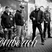Bomberich