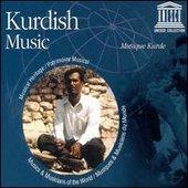 Kurdish Music