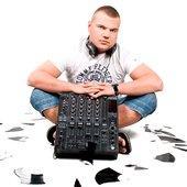 Jaroslaw M